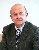 ZilovVG_20130626