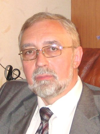 khardikov_20130718-rs
