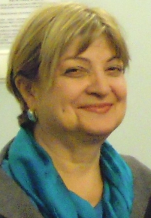 Tomkevich